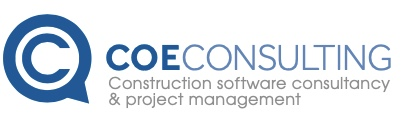 Coe Consulting